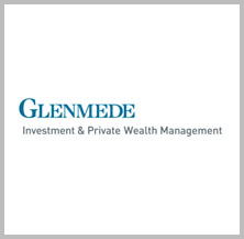 Glenmede Investment & Private Wealth Management